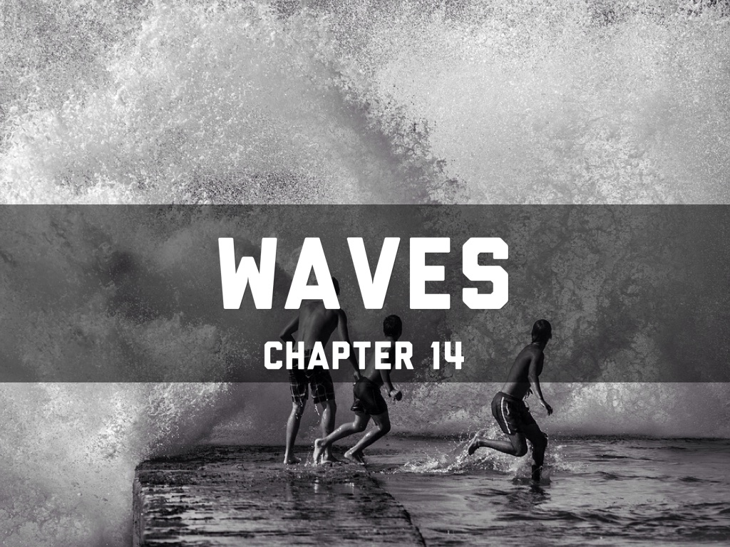 Copy of Waves