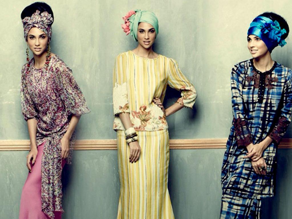 сейчас мода турецкой одежды фото многофункциональный агрегат, который