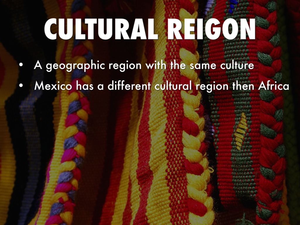 the semai culture Semai speakers are proud of their language and culture and have sought to preserve their language and culture despite interacting with other peoples for centuries the importance of preserving indigenous languages has received much attention in recent years at the local, national, and even international level.