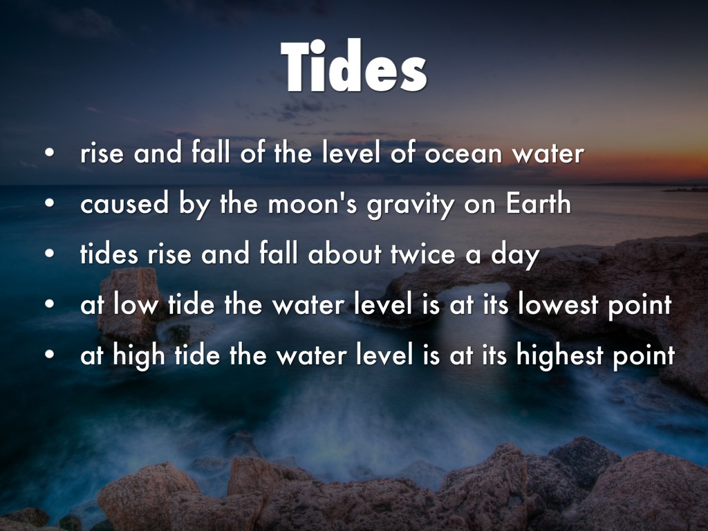 Landforms and oceans 5th grade by kiki odell 18 sciox Image collections