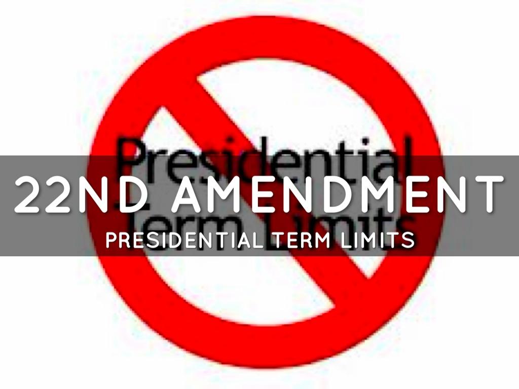 1st amendment by savanna zabawa