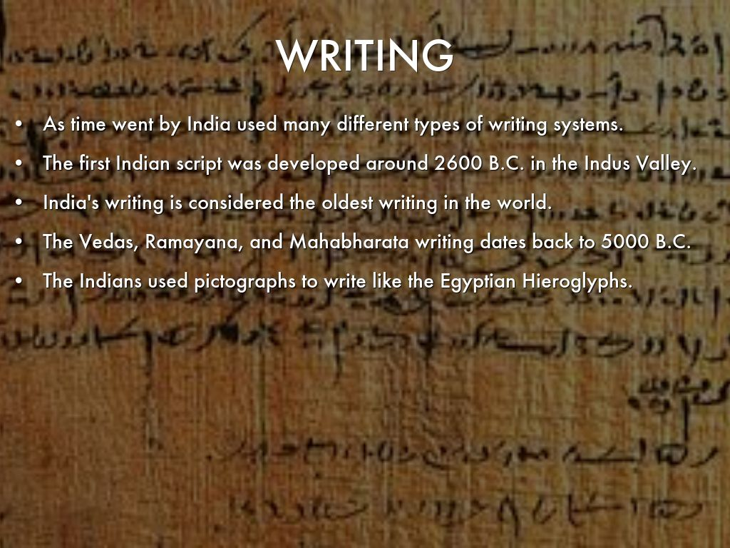 the ramayana and the mahabharat essay Respond to one of the following questions in an essay of approximately two pages (500-600) words focus on answering the question under no circumstances are you to.