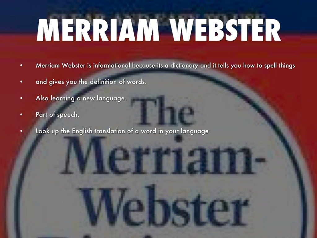 Live Definition Of Live By Merriam Webster Lobster House