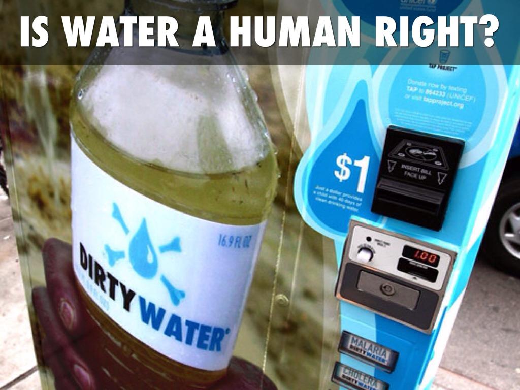 indian water crisis by kirk floyd