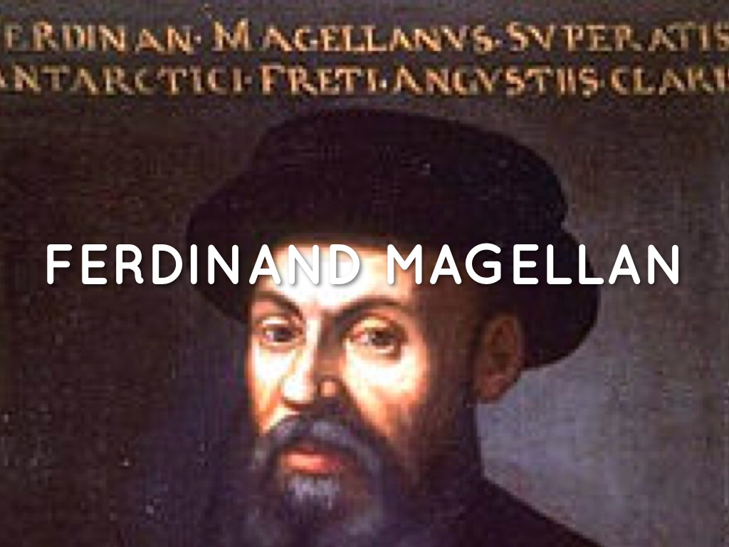 ferdinand magellan research paper Essays, term papers, book reports, research papers on geography free papers and essays on magellan  we provide free model essays on geography, magellan reports, and term paper samples related to magellan.