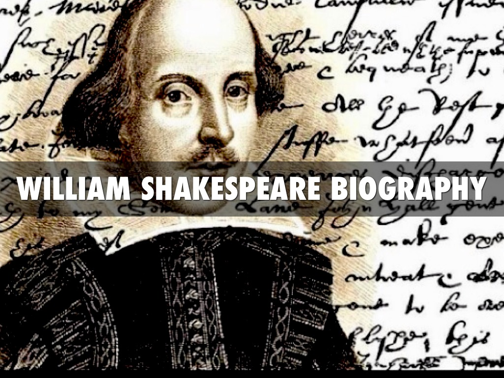 biography of william shakespeare 4 essay Get free homework help on william shakespeare's hamlet: play summary, scene summary and analysis and original text, quotes, essays, character analysis, and filmography courtesy of cliffsnotes william shakespeare's hamlet follows the young prince hamlet home to denmark to attend his father's funeral.