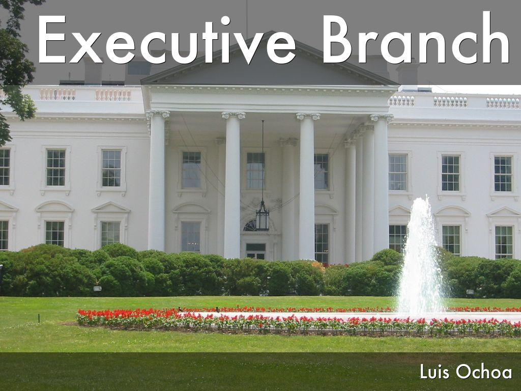 executive branch Content in executive branch documents 1789-1932 targets the entire range of  executive branch publications listed in the authoritative 1909 checklist, created  in.