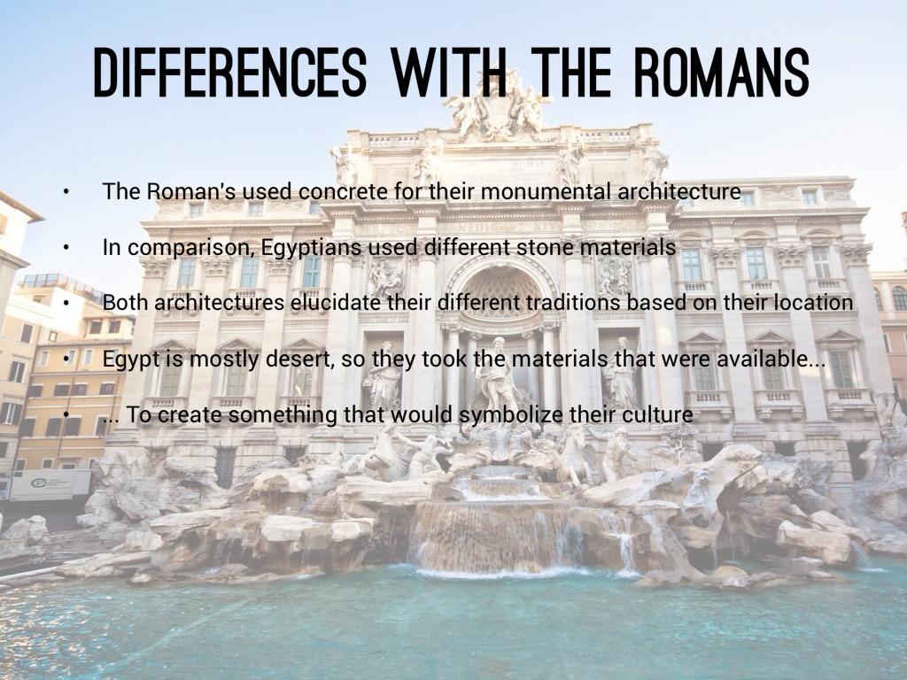 Punic Wars and Expansion