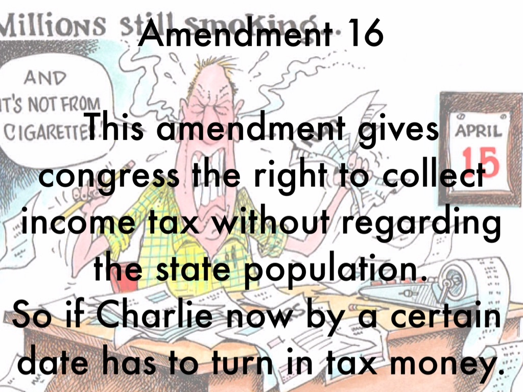 amendments 1 27 28 rows a b 1st amendment: freedom of religion, speech, petition and assembly.