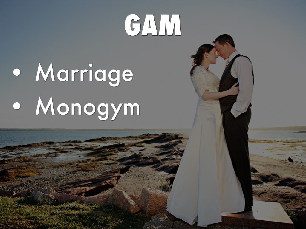 essay about love marriage