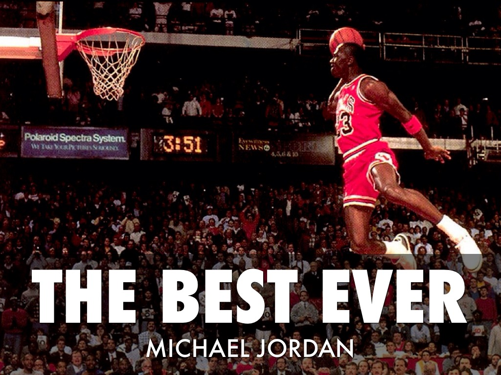 best in the business michael jordan Discover the best 132751010 - jordan, michael in best sellers find the top 100 most popular items in amazon books best sellers.