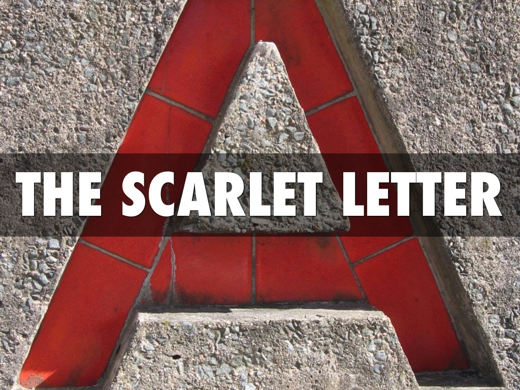 the scarlet letter dimmesdales humble mortality Arthur dimmesdale in the scarlet letter:  but also humble  hester prynne in the scarlet letter: description, traits & character analysis related study materials.