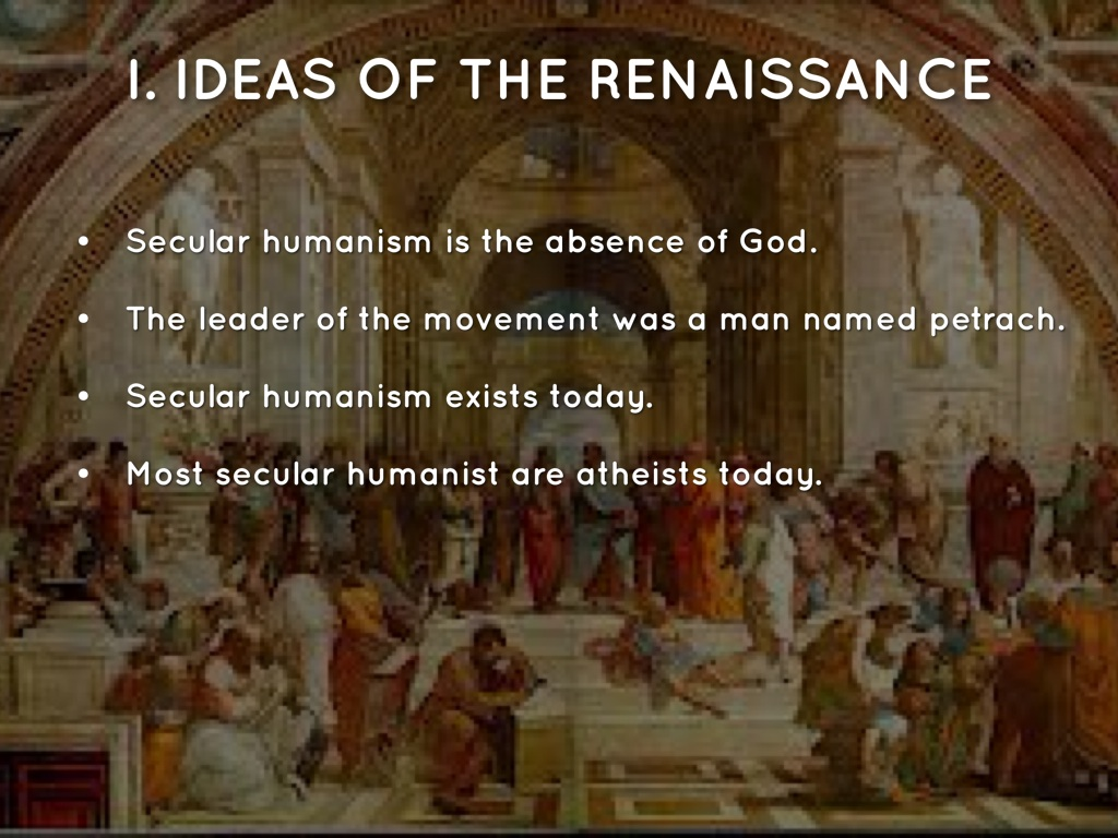 renaissance humanism essay Humanism was a cultural movement that began early in the fourteenth century and was chiefly associated with the renaissance during the 15th and.