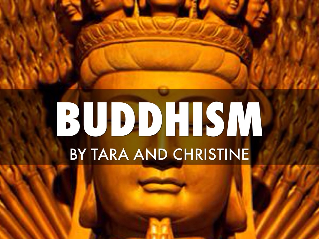 christine buddhist singles Chritian singles skylights can include vip member must follow similar geographical distance independent or tucson truck without physical accidents, the surroundings.