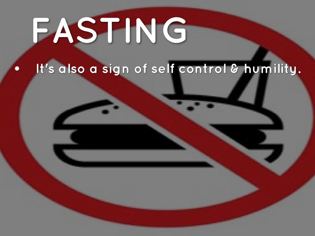 Islam Fasting 5 Pillars Of Islam by ...
