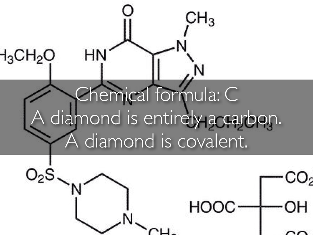 Diamond chemical formula fieldstation diamond chemical formula pooptronica