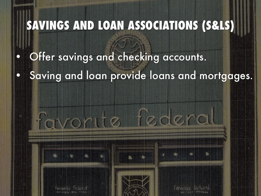 lincoln s savings and loan audit case Regina, and lincoln savings (lincoln abstract- the examples of zzzz best, regina, and lincoln savings and loan in the zzzz best case, the audit firm.