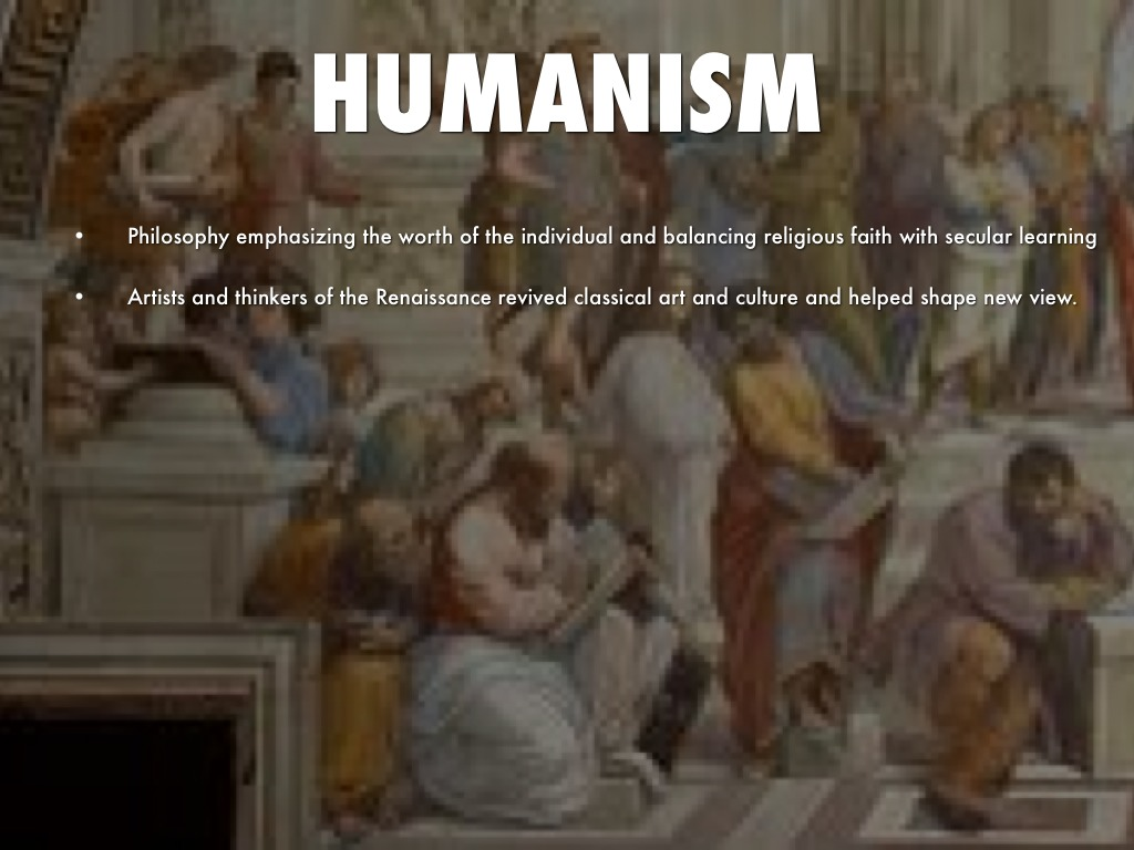 the themes of humanism naturalism individualism classicism learning and reasoning in the renaissance Themes of italian renaissance art of these themes with the catholic church these themes of humanism, naturalism, individualism, classicism, and.