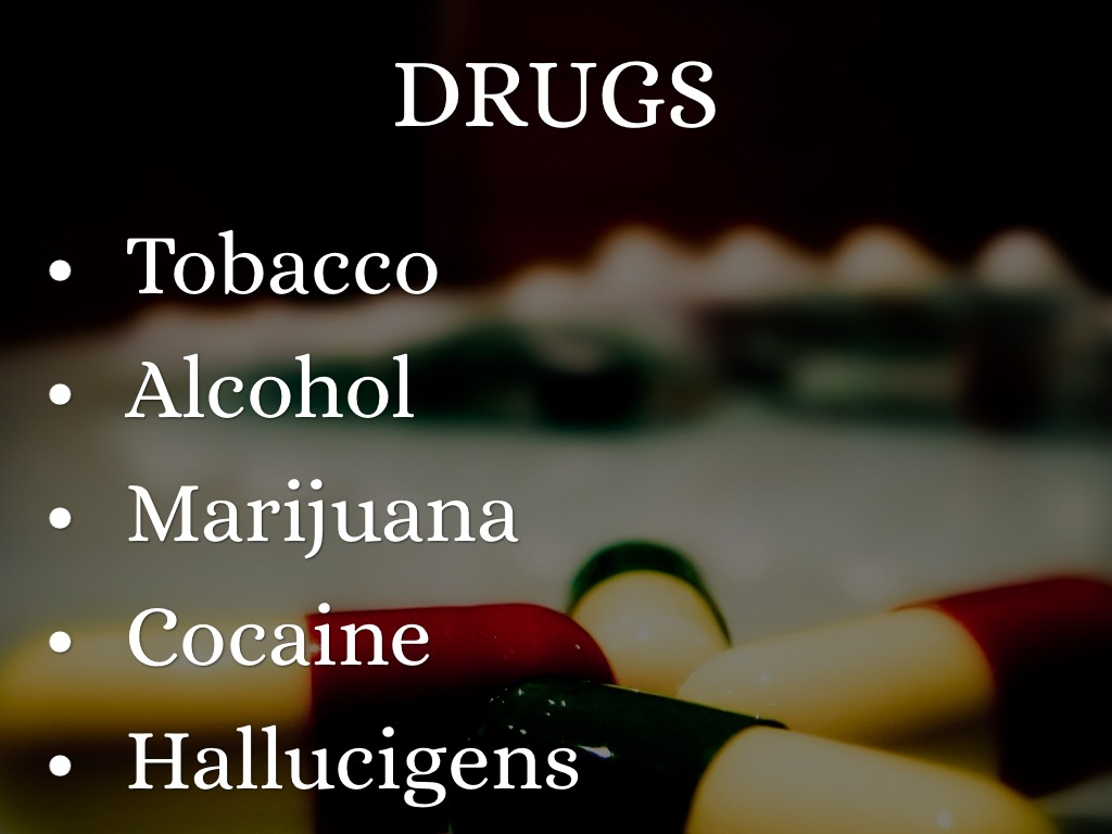 """essay tobacco alcohol During economic hardship, many """"sensitive"""" topics, such as tobacco, drugs and alcohol are always on the table for debate since they influence and impact our personal lives, people's beliefs and the economy."""