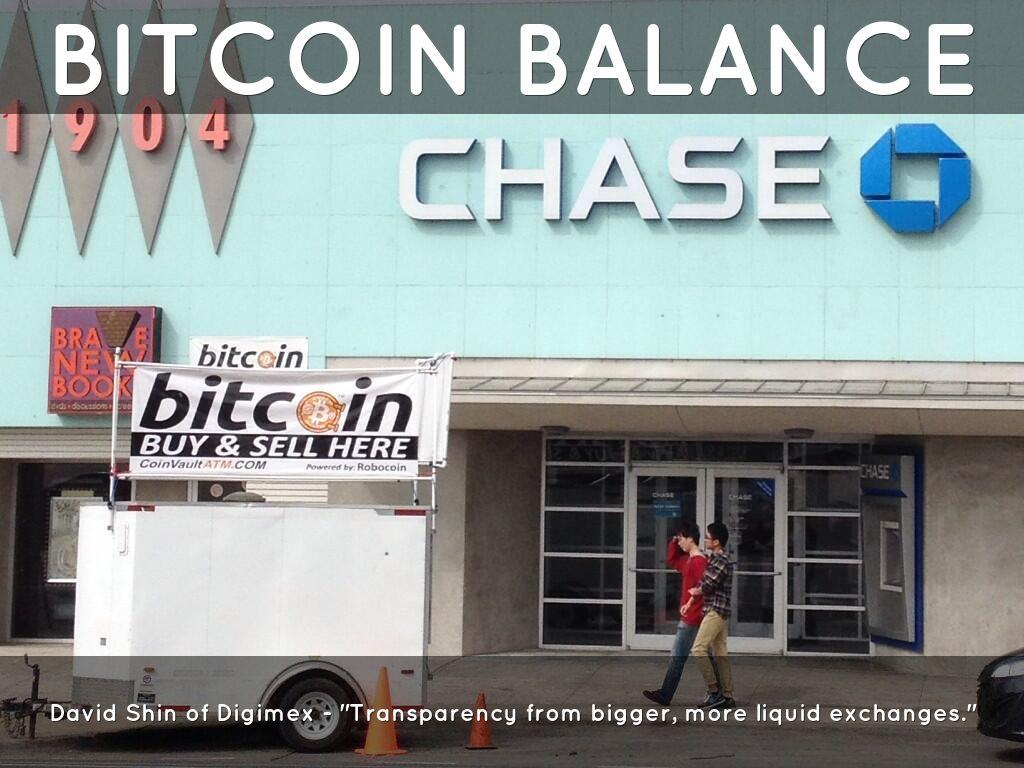 Digimex bitcoins spread betting football marketsharp