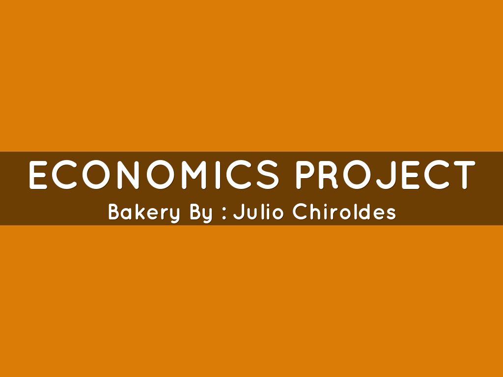 economics project A facilities management company providing construction management, facilities management, move management, property management.