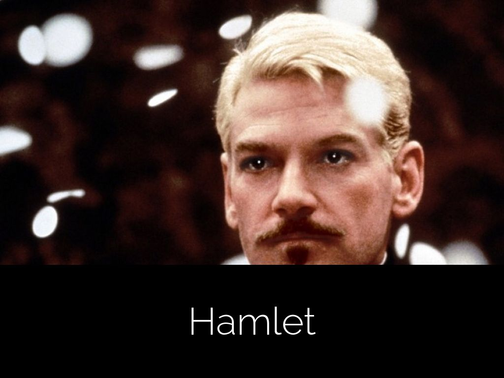 the reactions of laertes and hamlet when angered in the play hamlet Answer in shakespeares play hamlet  laertes, and fortinbras the reactions of  and fortinbras's father's land is then taken by hamlet fortinbras, angered.