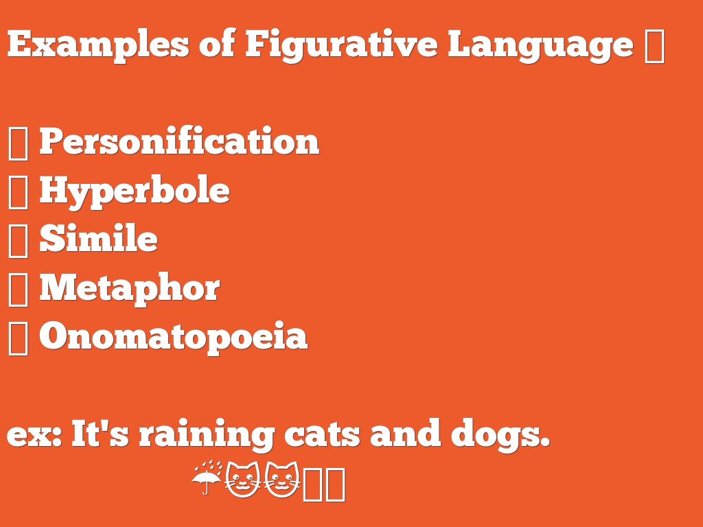 Examples Of Figurative Language Your Dictionary Examples,Figurative  Language Define Figurative Dictionarycom,Figurative Definition For  EnglishLanguage ...