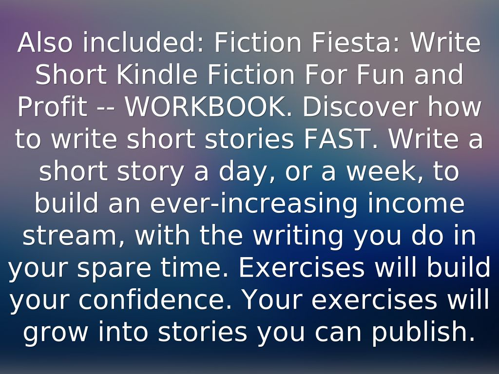 how to write a romance story 7 essential tips for writing a romance things over is the kiss of death for a romance novel your story needs to keep the loft literary center.