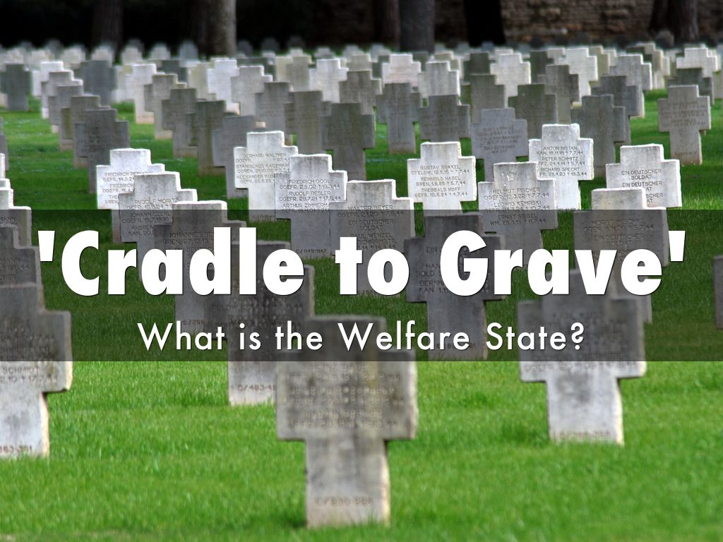essay on education from cradle to grave The price of an education is quickly  cradle to grave: student debt now bankrupting seniors  student debt is following them from the cradle to the grave.