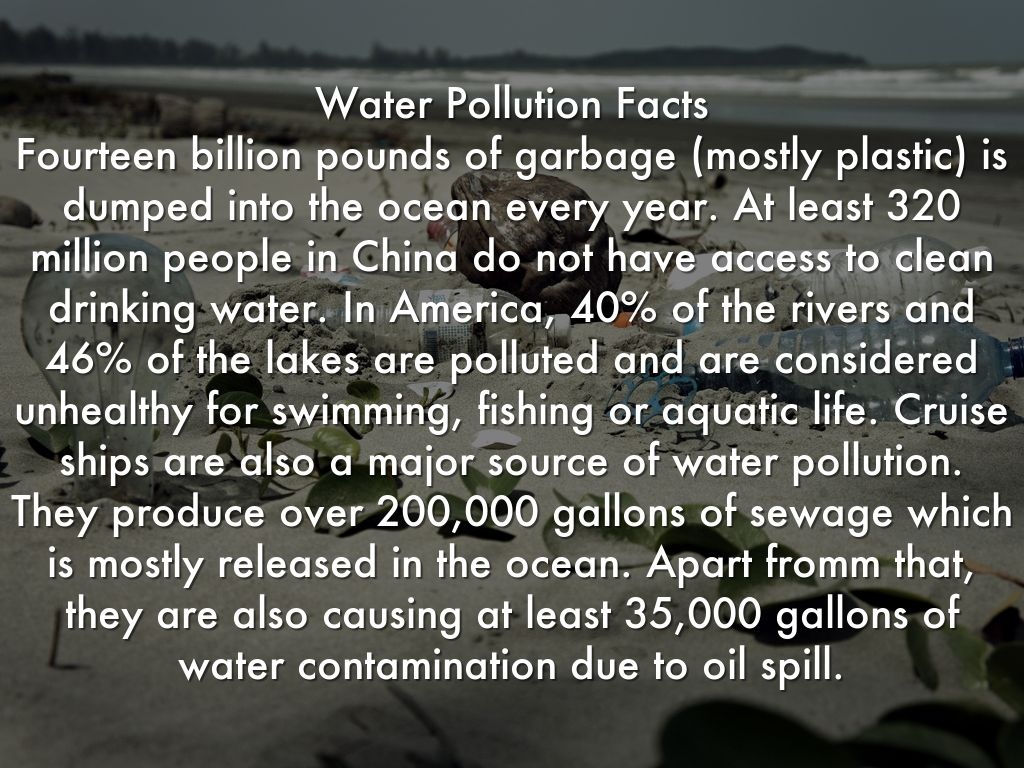information for pollution I wanted to share some air pollution facts for kids to cause some awareness air pollution is a serious problem, facts about air pollution for kids can bring.