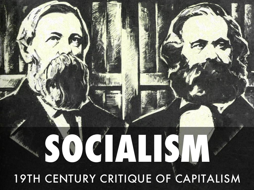 marxist Marxism is a social, political and economic philosophy that examines the effect of capitalism on labor, productivity and economic development.