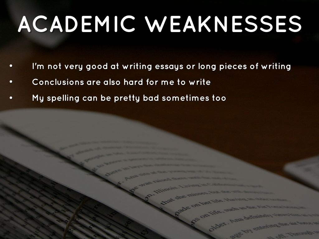 critically assess essays