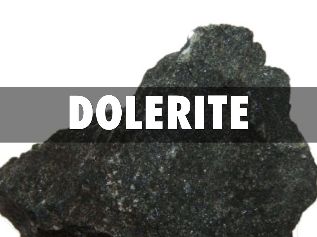 rocks by gillian coelho