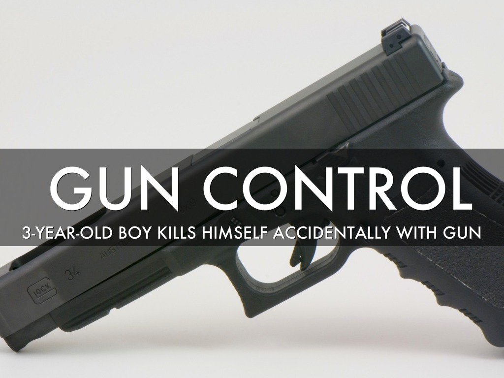 argumentative essay on guns on campus
