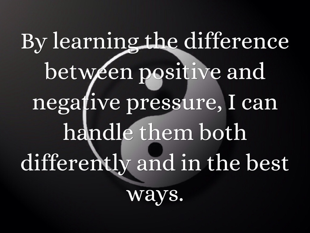 """the difference between negative and postive Watch video as positive intelligence author shirzad chamine says, there is an inner, often unconscious dialogue going on between your """"sage"""" and your """"saboteurs"""" as leaders recognize this dialogue, they will be alert to avoiding negative responses that sabotage healthy relationships."""