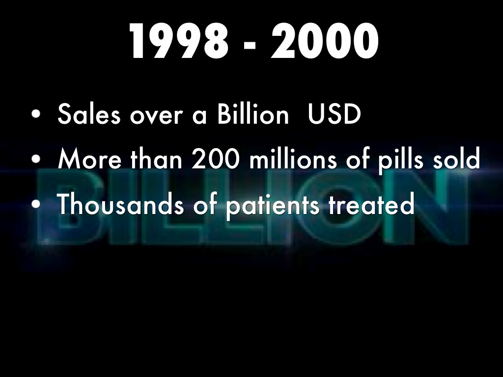 Success 200 business presentation 2015 1040