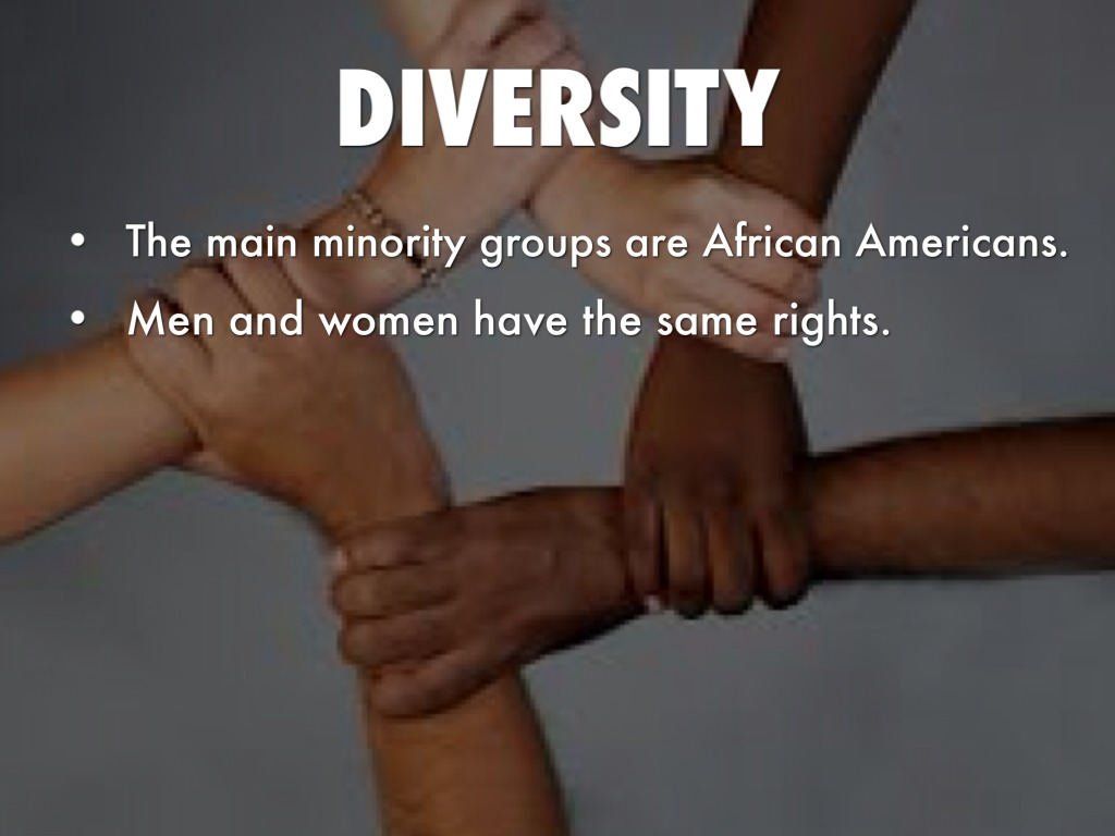 african american minority group 2 essay Districts with an african-american majority in some cases like judy may chu and maxine waters they are members of a significant non-hispanic minority group inside.