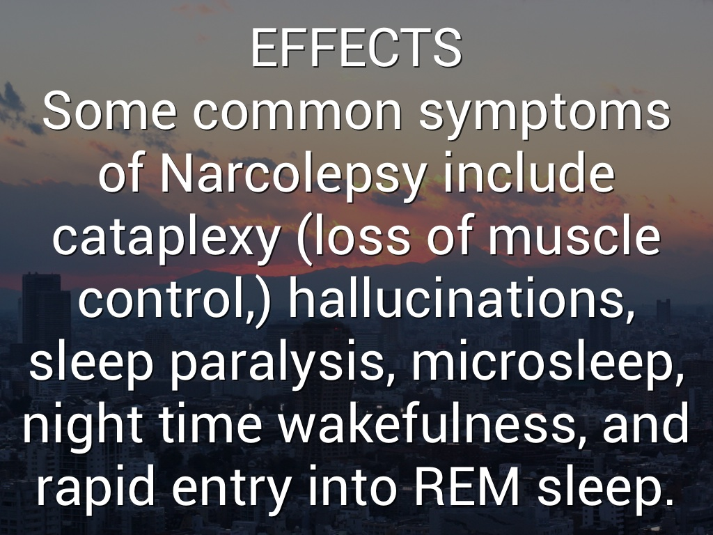 """narcolepsy non rem sleep essay example Go into rapid eye movement (rem) sleep this includes people who have narcolepsy for example """"your guide to healthy sleep"""" non-nhlbi resources."""