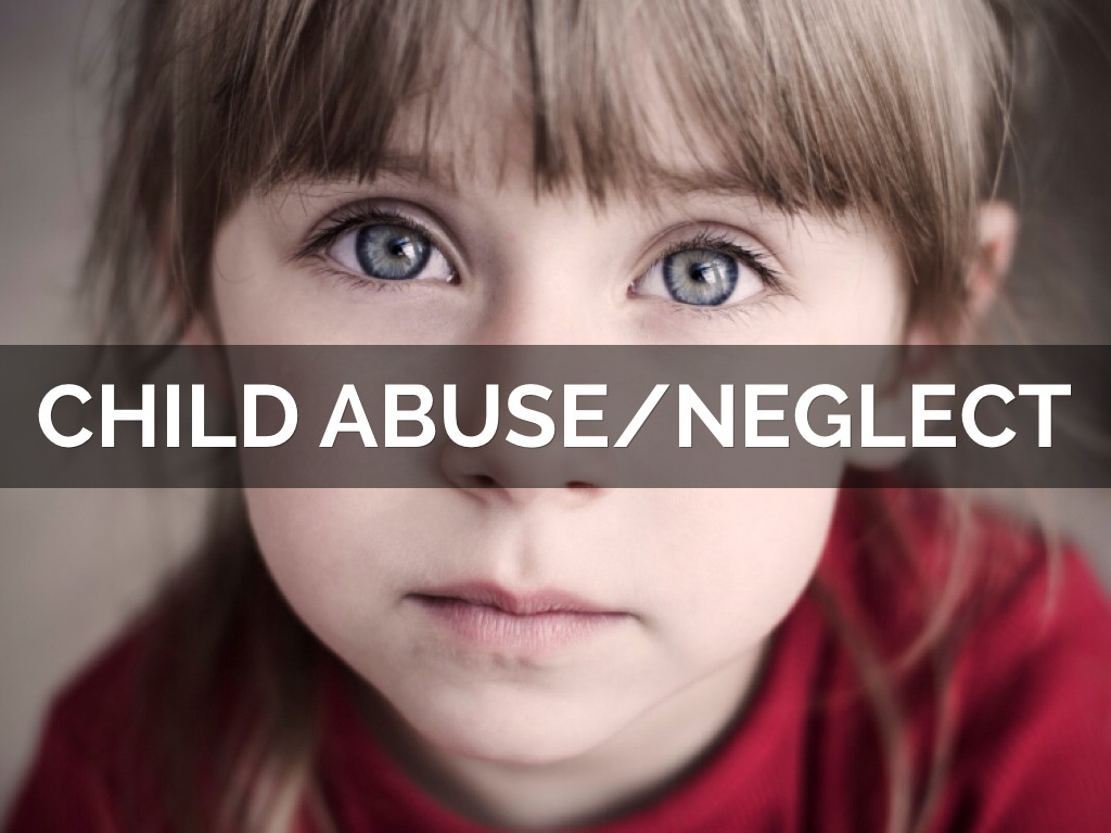 childhood abuse and neglect in an Child neglect is a form of child abuse, and is a deficit in meeting a child's basic needs, including the failure to provide adequate health care, supervision, clothing, nutrition, housing as well as their physical, emotional, social, educational and safety needs.