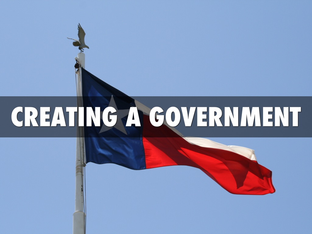 a create government Hey guys, i was wondering if you know if the president can create government agencies just by executive order or by presidential directives like fema, it was created by executive order and is one of the most powerful government agencies in the good ol' us of a.