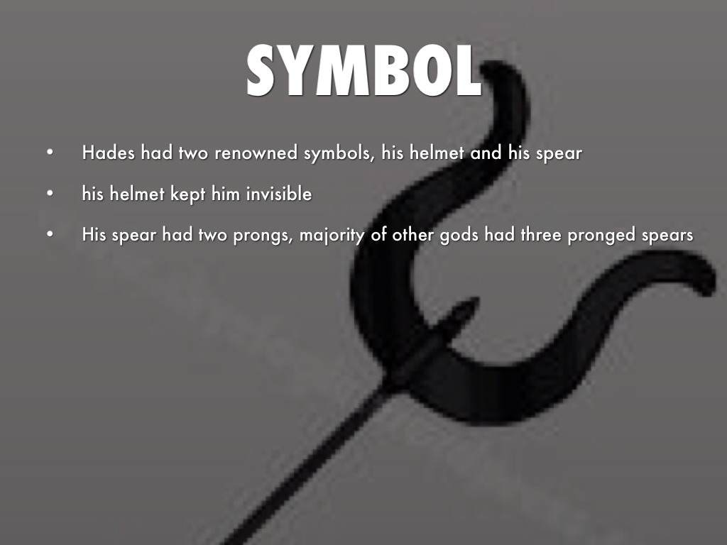 List Of Synonyms And Antonyms Of The Word Hades Symbol Helmet