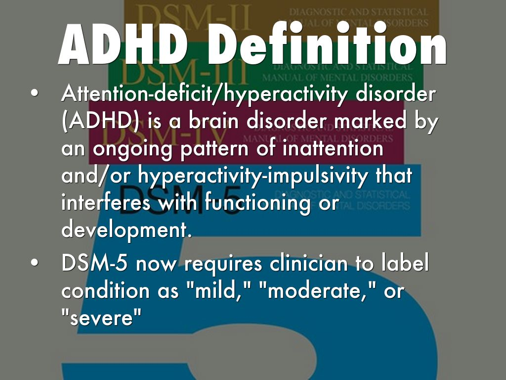 jason salinas adhd project by jsalinas97