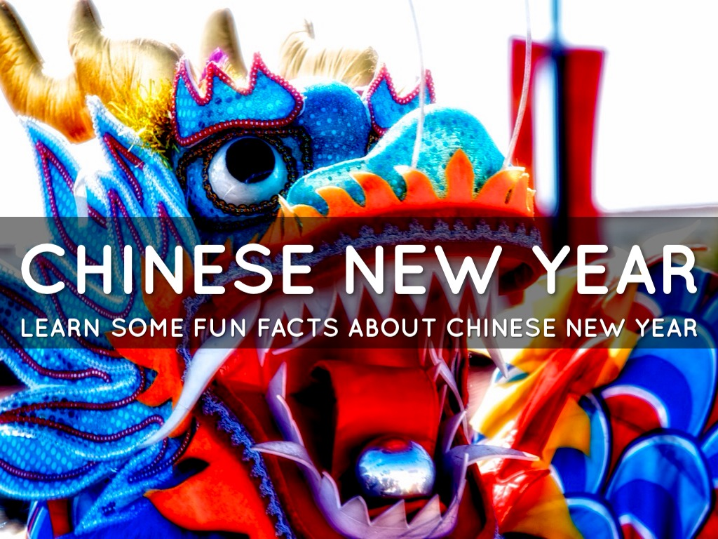 chinese new year fun facts People born in the year of the dragon have quick paced thinking learn about historical and contemporary outfits for the chinese new year fun facts 21 things.