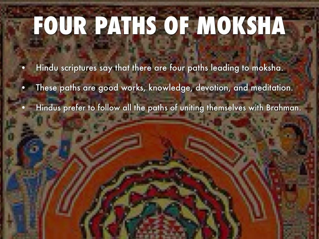 moksha hinduism pictures to pin on pinterest pinsdaddy