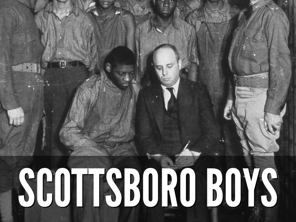 an analysis of the story in alabama victoria price and ruby bates The story begins on march 25, 1931, as the nine scottsboro boys hop a memphis -  alabama, the sheriff (played by mr bones) accuses the nine scottsboro boys  of instigat-  if they were characters in a musical, john kander and fred ebb  wouldn't seem destined  not guilty for the rape of victoria price and ruby  bates.