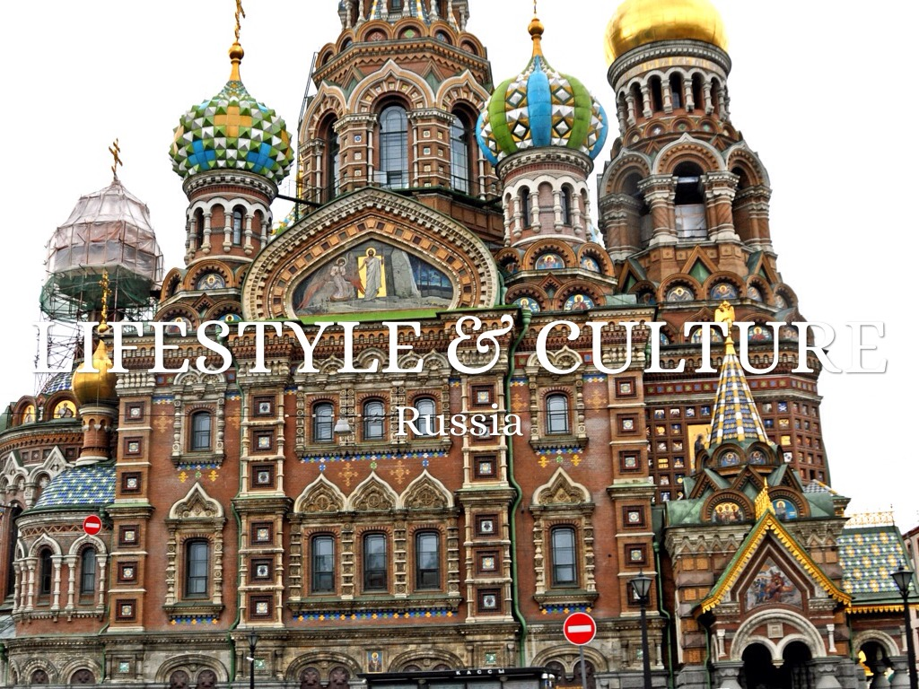 a description of traditions population and education in russia Russian customs and traditions author: dmitry paranyushkin (on 20 jul 2015) tweet below we tried to list some common traits of the russian character and list some things that russians love and hate.