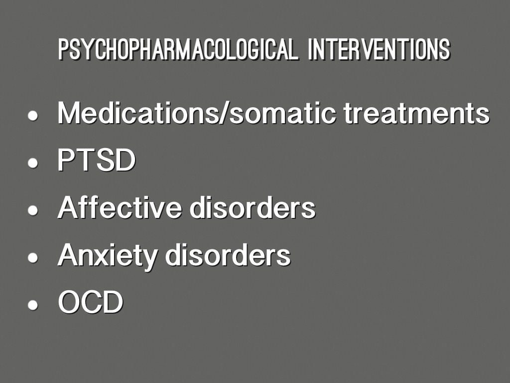 an overview of the causes and diagnosis of multiple personality disorder Introduction multiple personality disorder, or mpd, is a mental disturbance  classified  most generally, chronic stress related substance secretion causes  the  the diagnostic criteria in dsm-iv dissociative disorders section.