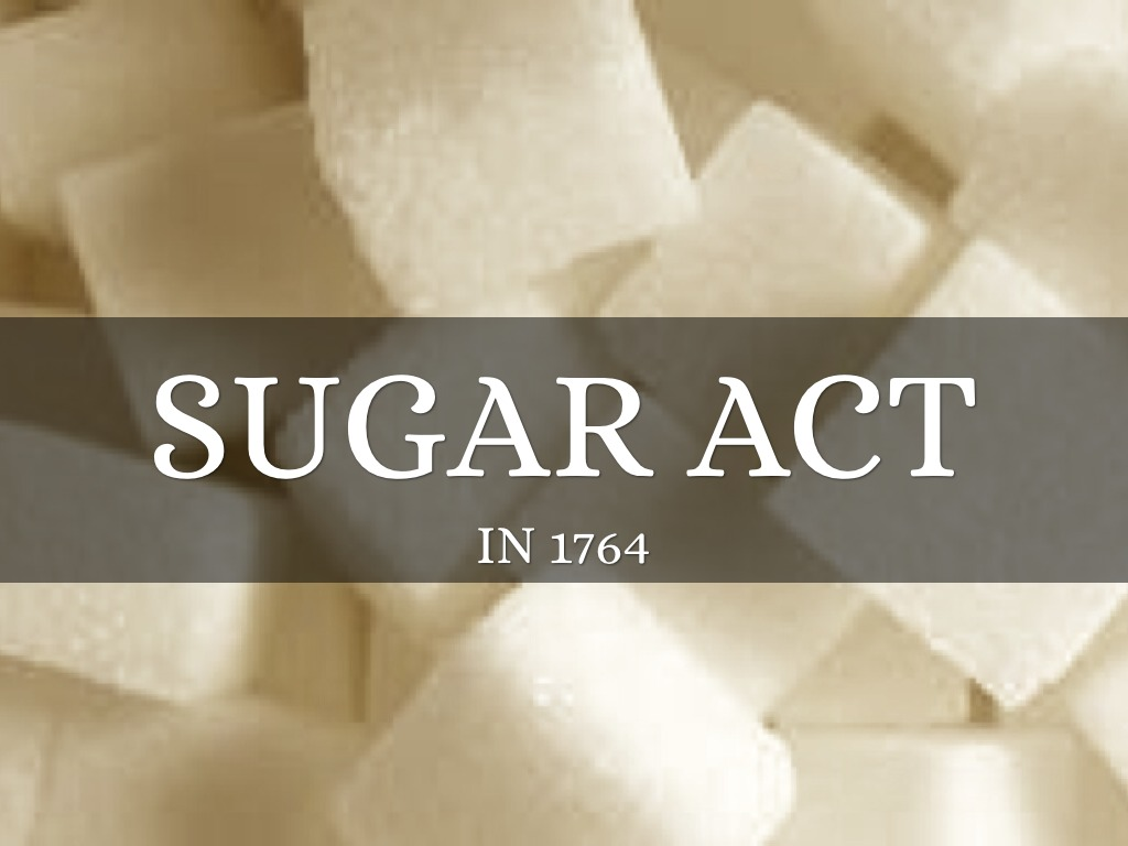 no sugar act 4 scene 5 The sugar development fund act, 1982 [act no 4 of 1982] 19th march 1982 an act to provide for the financing of activities for development of sugar industry and for.
