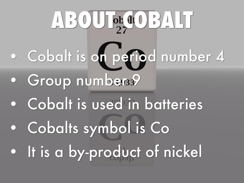 Cobalt 6 gamestrikefo Gallery