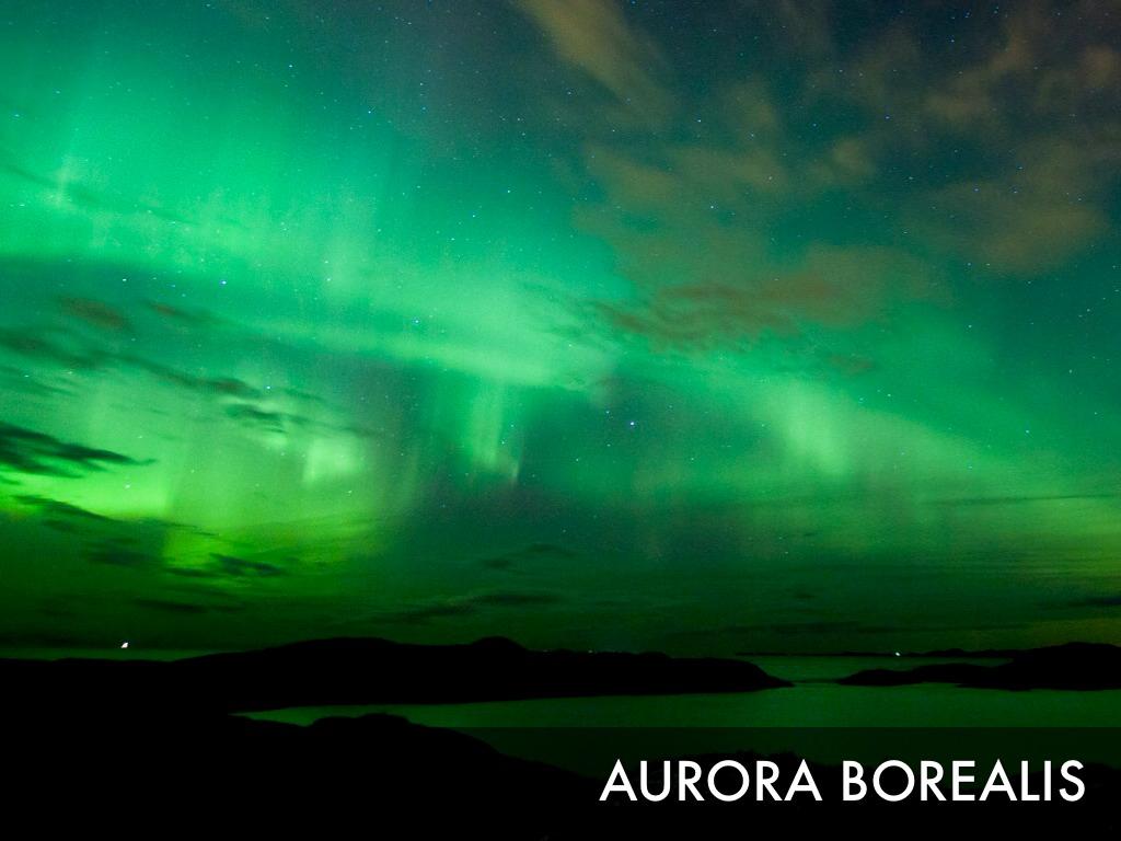 Astronomy by Fiona Kelly